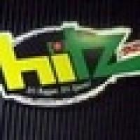Hitz 92 - 92.1 FM