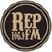 Rep FM 106.5