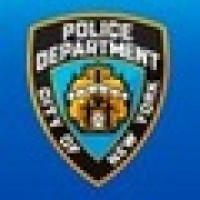 NYPD Zone 15 - Bronx 50, 52 Pcts
