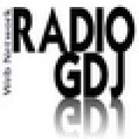 Radio G DJ