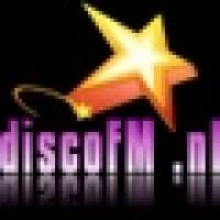 discoFM.nl