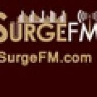 SurgeFM