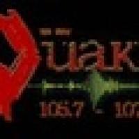 QWAK the Quake