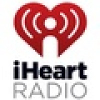 WRLX HD2 92.1 FM