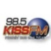 Kiss FM - WPIA
