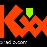 KIXX Radio