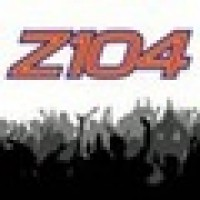 Z104 - WNVZ