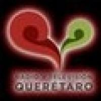 Radio Queretaro - XHQUE-FM