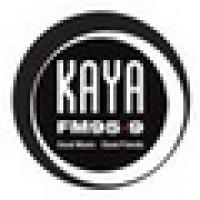 Kaya FM 95.9