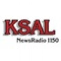 News Radio 1150 - KSAL