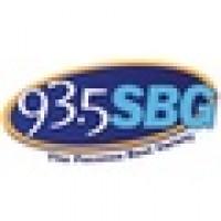 Lite 93.5 - WSBG