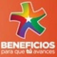 Hidalgo Radio 98.1 - XHBCD
