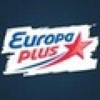 Europa Plus (Moscow)