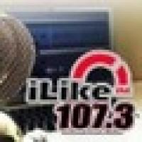 iLike FM 107.3 - XHGTS