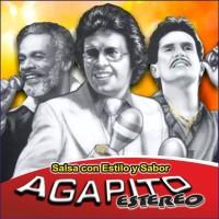 Agapito Estereo