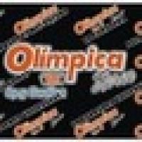Olimpica FM Stereo - Guajira Maicao 89.5