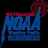 NOAA Weather Radio - KHB42