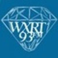 93XRT - WXRT