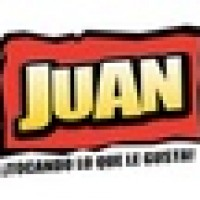 Juan 87.7 FM - KBEX-LP