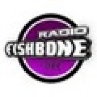 FISHBONE RADIO