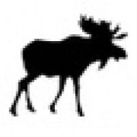 Moose FM Parry Sound - CKLP-FM