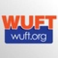 WUFT-HD3