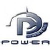 Power FM Casbas