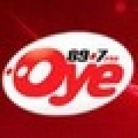 OYE FM - XEOYE