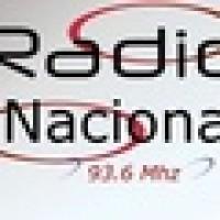 Radio Nacional - 93.6 FM