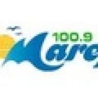 RADIO MAREJADA 100.9 Stereo Digital