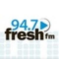 94.7 Fresh FM - WIAD