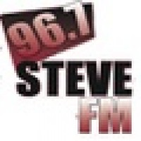 STEVE FM - WLTY