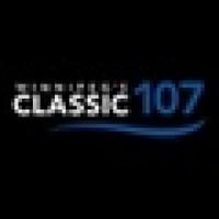Classic 107 - CFEQ