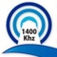 Rádio Vaza Barris 1400