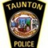 Raynham and Taunton Police and Fire