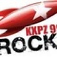 The Rocket FM - KXPZ