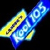 Kool 105 - KZQL