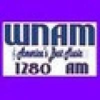 WNAM-AM