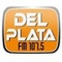 Radio Del Plata 107.5