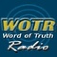 Word of Truth Acoustic Praise Cafe