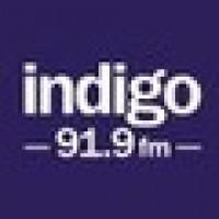 Indigo 91.9