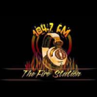 Firestation 104.7 FM