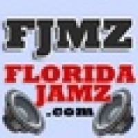 Florida Jamz - FJMZ