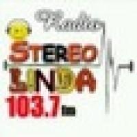 Stereo Linda 103.7 FM