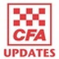 North, West, and Central Victoria CFA