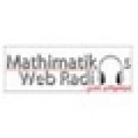 Mathimatikos Web Radio