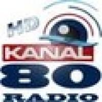 Kanal80 Radio HD