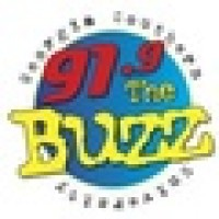 The Buzz - WVGS