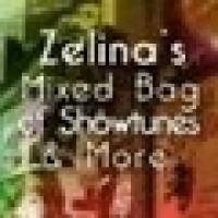 Zelina's Mix Bag