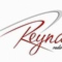 Radio Reyna - XEJE